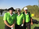Wispeco Golf Day 2015